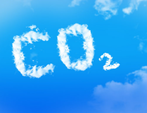 Últimos pasos de la Ley Estatal de Cambio Climático