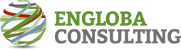 Engloba Consulting Logo